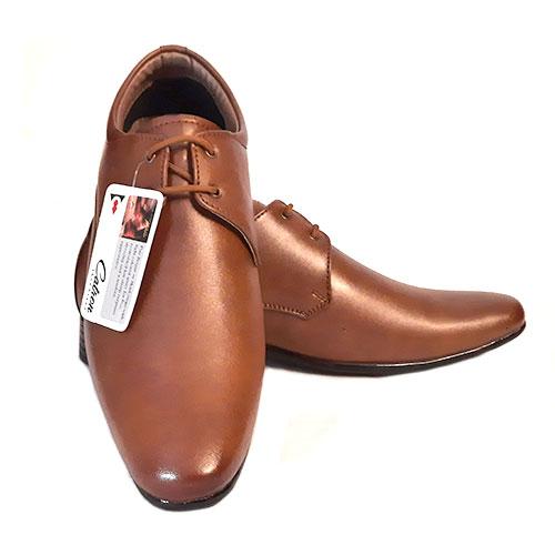 Mens Shoes..