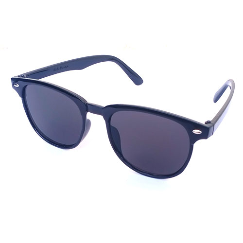 Sunglasses for Unisex with UV..