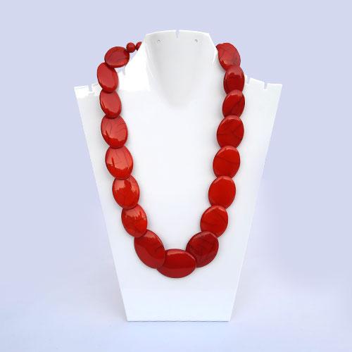 Women Jewellery Set..