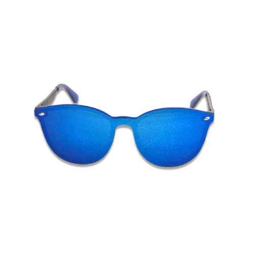 Goggles for Unisex with UV..