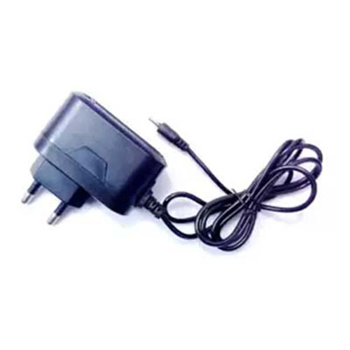 Mobile Fast Charger..