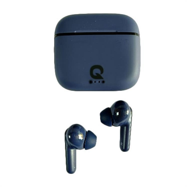 Quantum Sono Trix X True Wireless Ear..