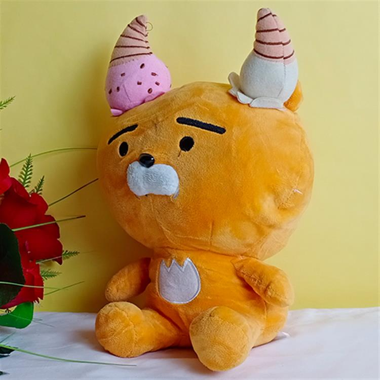 Soft Toy For Kids..