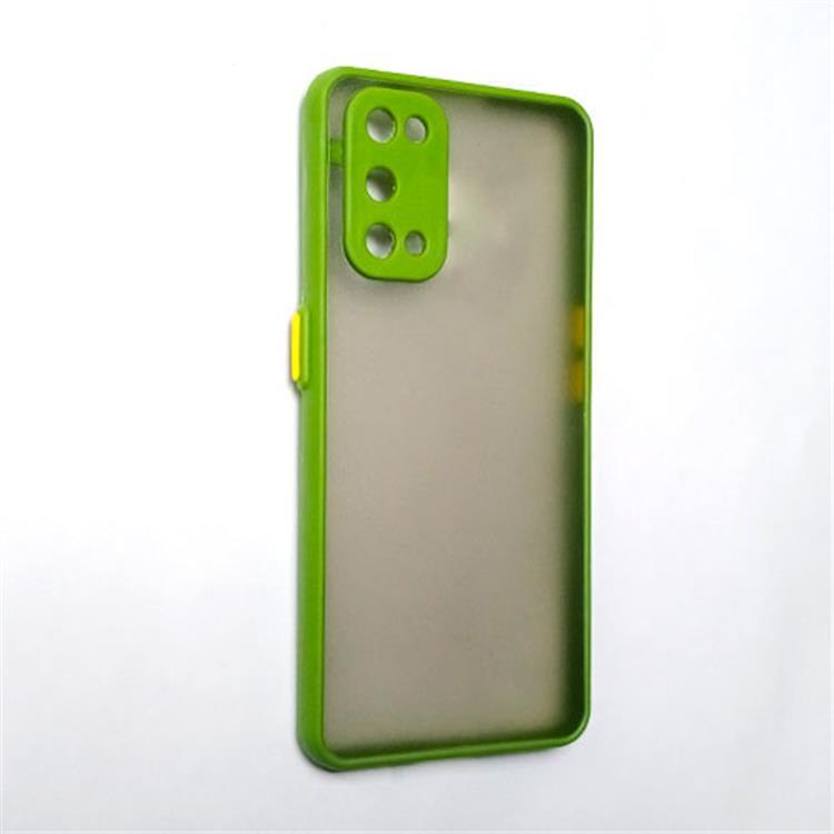 RealMe-X7-Pro Mobile Back Cover..