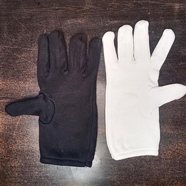 Combo Of Gloves For Men & Women..