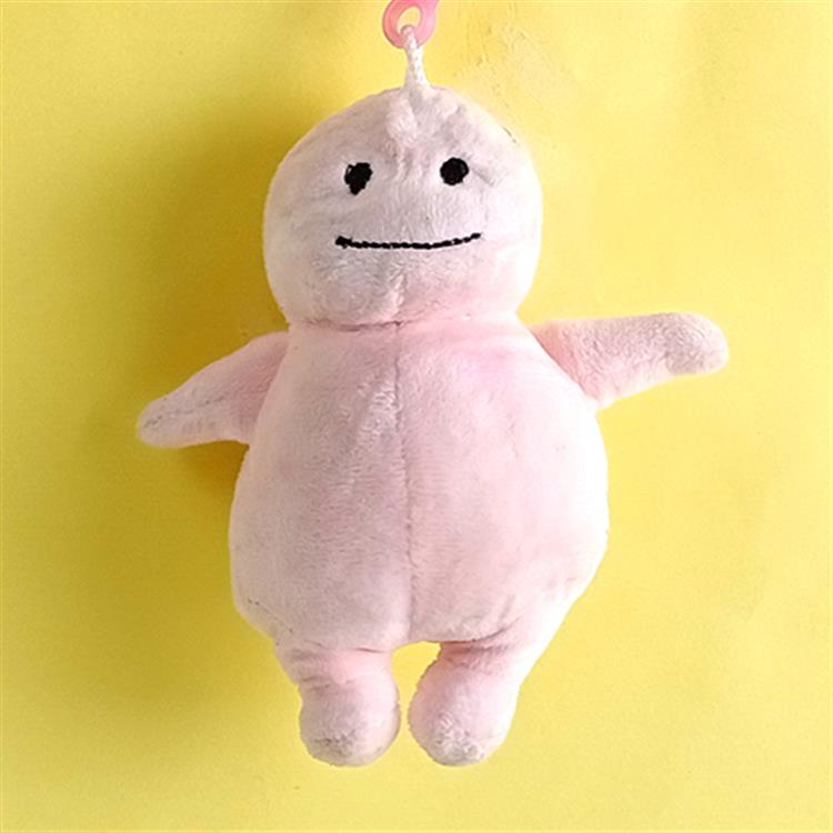 Sofy Toy For Kid..