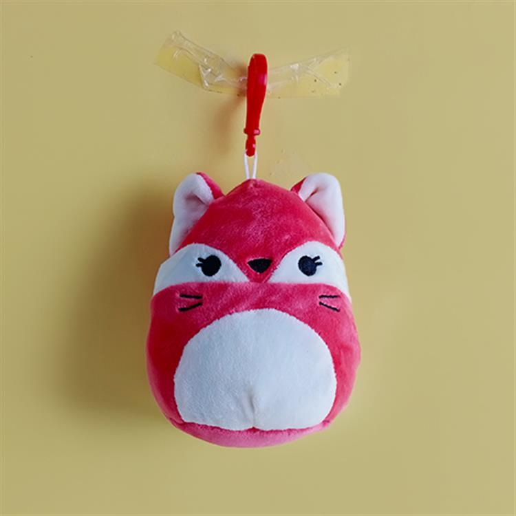 Soft Hanging Toy..