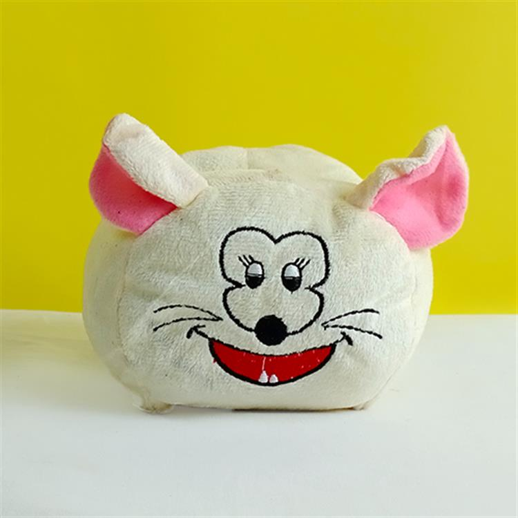 Soft Toy For Table..